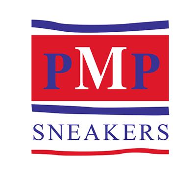 PMP Sneakers